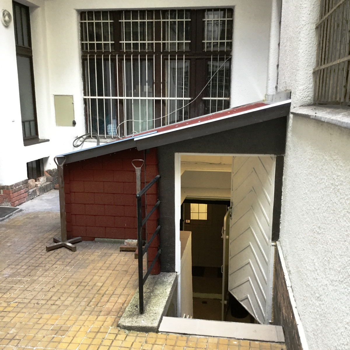 Eladó  vendéglátás (Budapest, V. kerület) 149 M  Ft