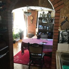 Eladó  családi ház (Budapest, XIV. kerület) 89,9 M  Ft