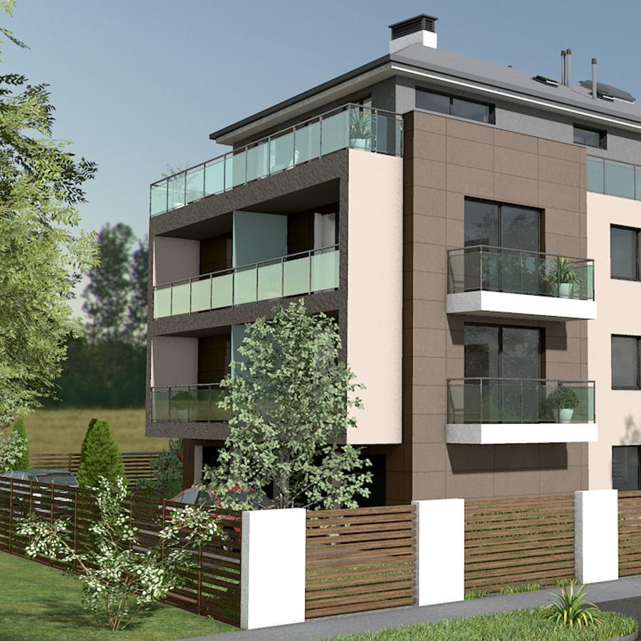 Eladó  téglalakás (Budapest, XIV. kerületBudapest, XIV. kerület) 65,2 M  Ft