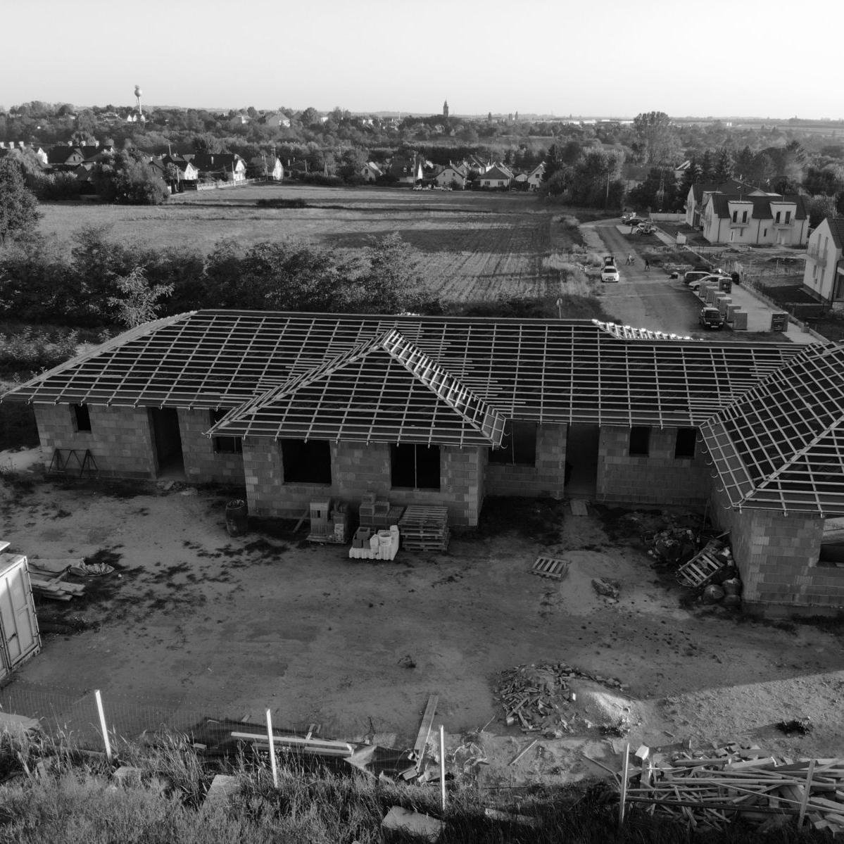 Eladó  sorház (Pest megye, Nagytarcsa) 39,9 M  Ft