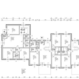 Eladó  sorház (Nagytarcsa) 37,9 M  Ft