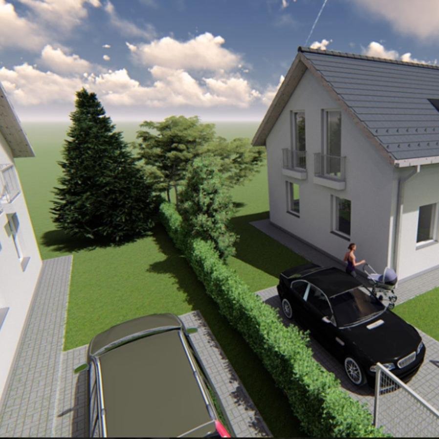 Eladó  sorház (Pest megye, Nagytarcsa) 41,98 M  Ft