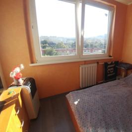 Eladó  panellakás (Budapest, III. kerület) 22,5 M  Ft