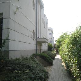 Eladó  téglalakás (Budapest, XIV. kerület) 47,5 M  Ft