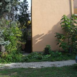 Eladó  telek (Budapest, XIV. kerület) 139 M  Ft