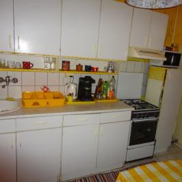 Eladó  családi ház (Nagykálló) 7,9 M  Ft