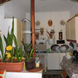Eladó  családi ház (Nyíribrony) 3,9 M  Ft