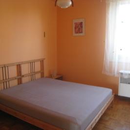 Eladó  téglalakás (Budapest, XIV. kerület) 28,9 M  Ft