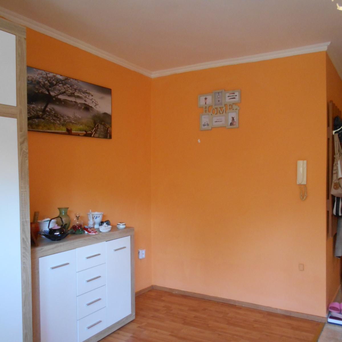 Eladó  téglalakás (Pest megye, Galgamácsa, Panoráma lakótelep) 11,9 M  Ft