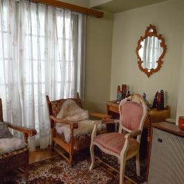 Eladó  családi ház (Budapest, XIV. kerület) 77,3 M  Ft