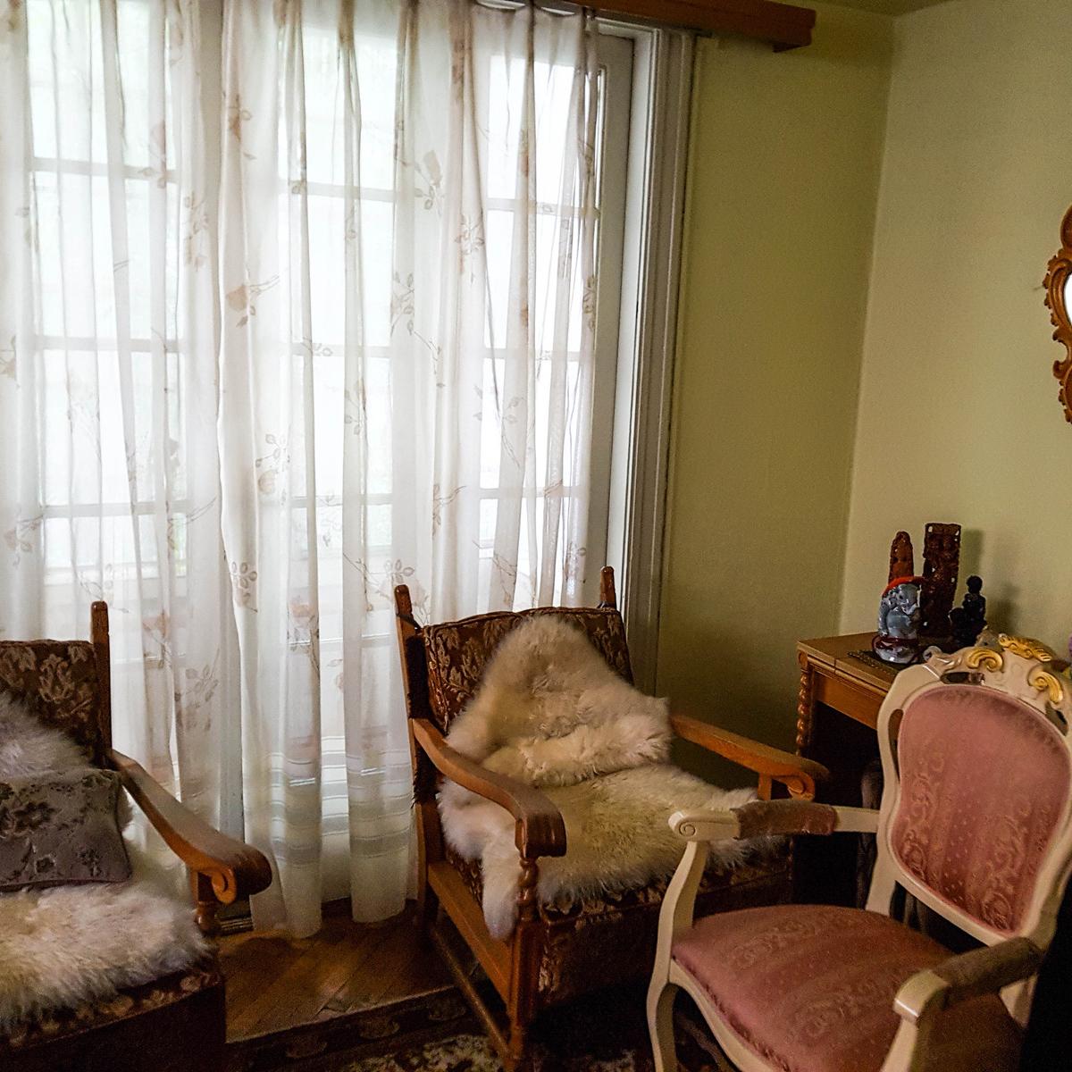 Eladó  családi ház (Budapest, XIV. kerület) 78,8 M  Ft