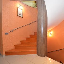 Eladó  családi ház (Debrecen, Kertváros) 135 M  Ft