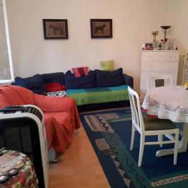 Eladó  családi ház (Budapest, XVI. kerület) 47,9 M  Ft
