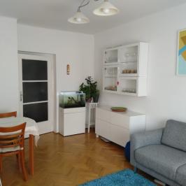Eladó  téglalakás (Budapest, XIV. kerület) 38 M  Ft