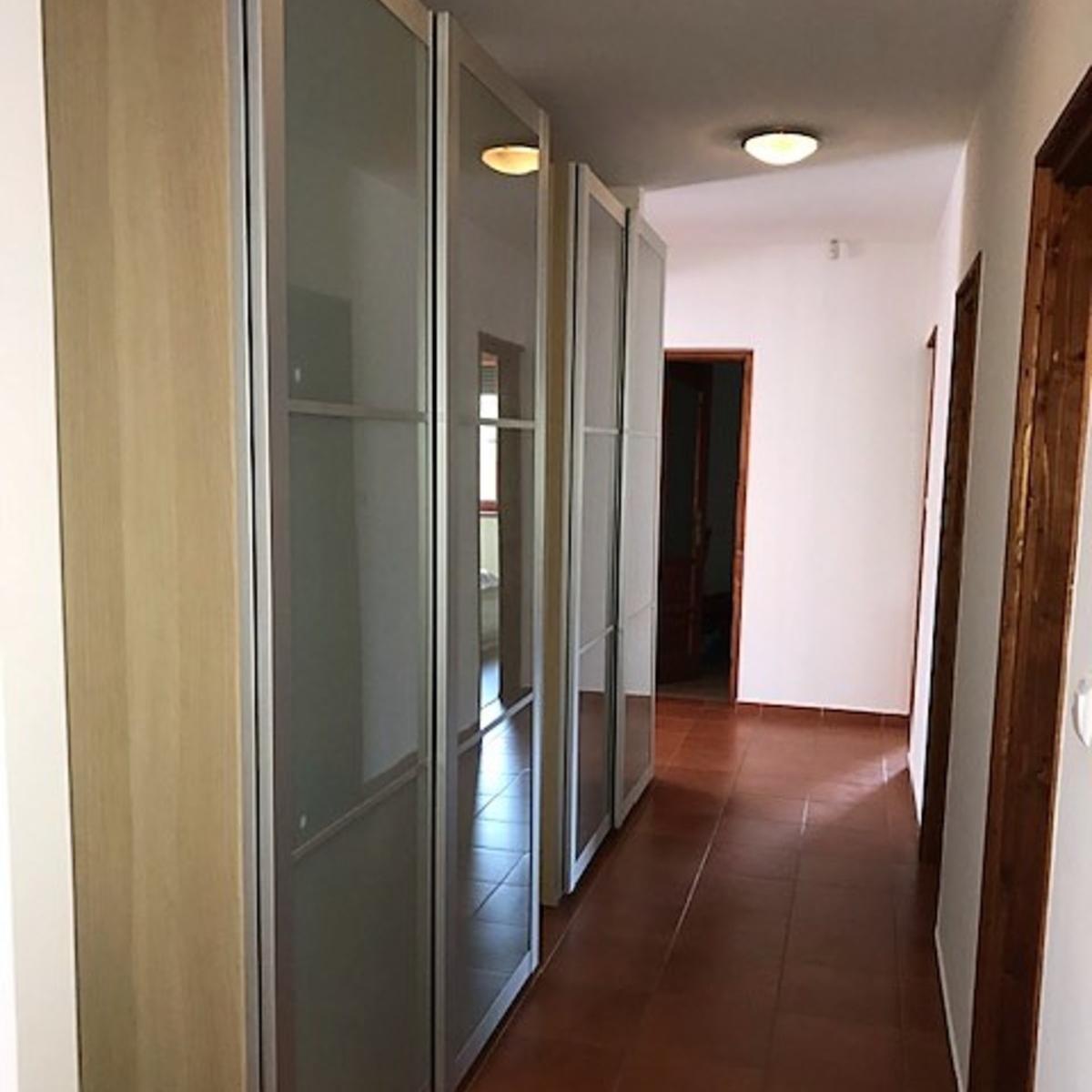 Eladó  családi ház (Dunaharaszti) 67,8 M  Ft