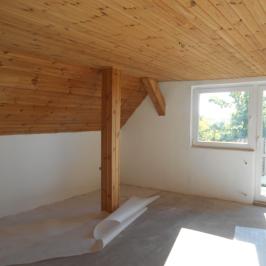 Eladó  családi ház (Őrbottyán) 26,5 M  Ft