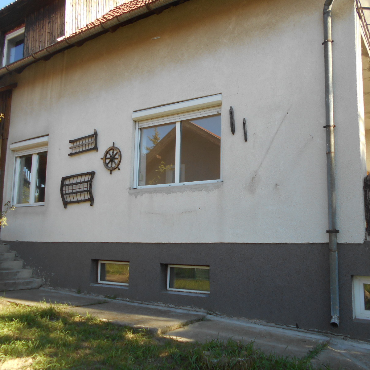 Eladó  családi ház (Pest megye, Őrbottyán, Rákóczi Ferenc út) 26,5 M  Ft