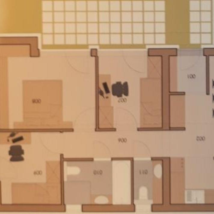 Eladó  családi ház (Levél) 34,9 M  Ft