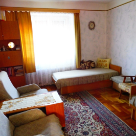 Eladó  családi ház (Balsa) 3,6 M  Ft