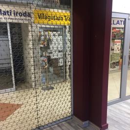 Eladó  üzlethelyiség üzletházban (<span class='notranslate'>Budapest, II.  </span>kerület) 65 M   <span class='notranslate'>Ft</span>