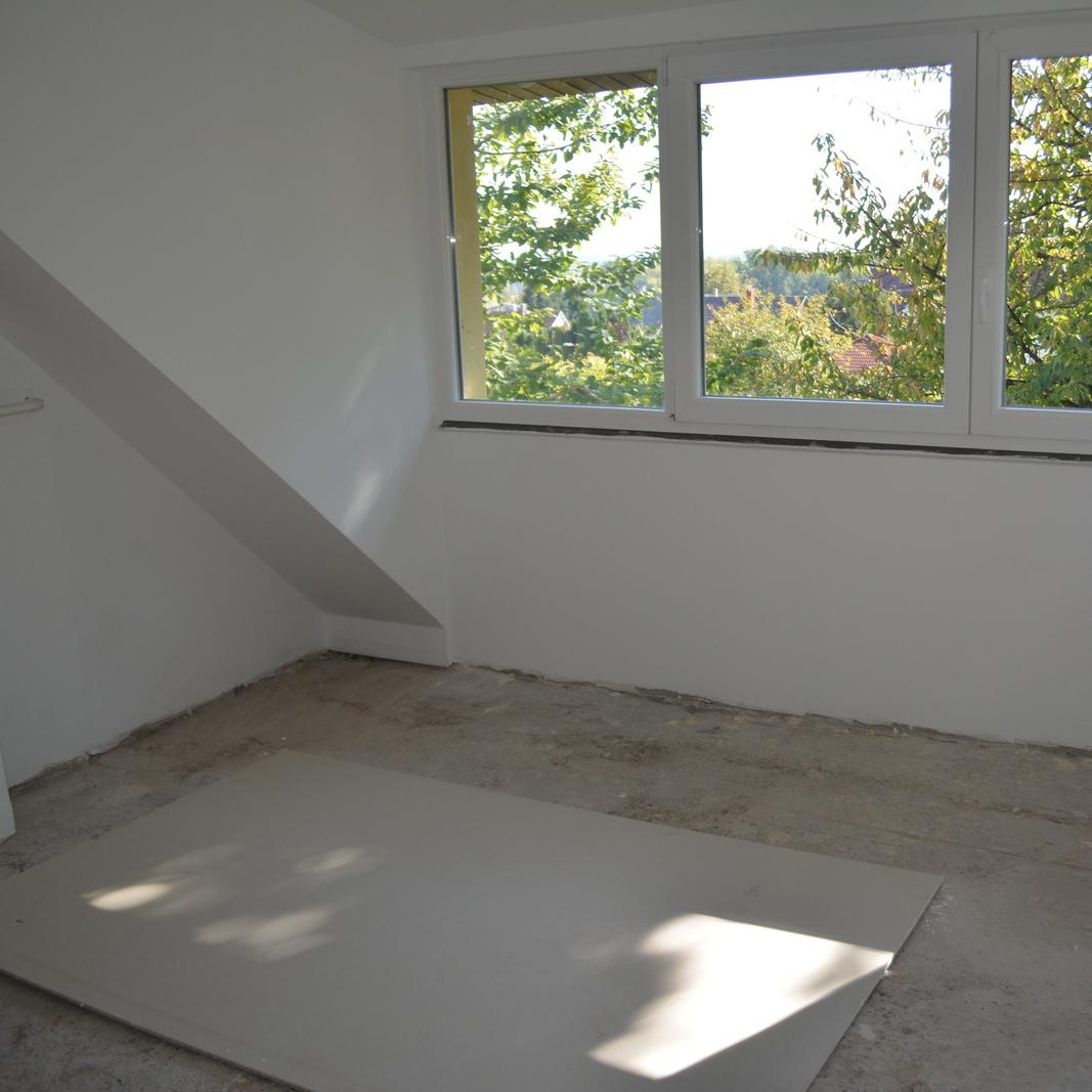 Eladó  családi ház (Zalakaros) 13,8 M  Ft