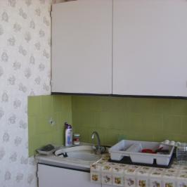 Eladó  panellakás (Nyíregyháza, Belváros) 13,9 M  Ft
