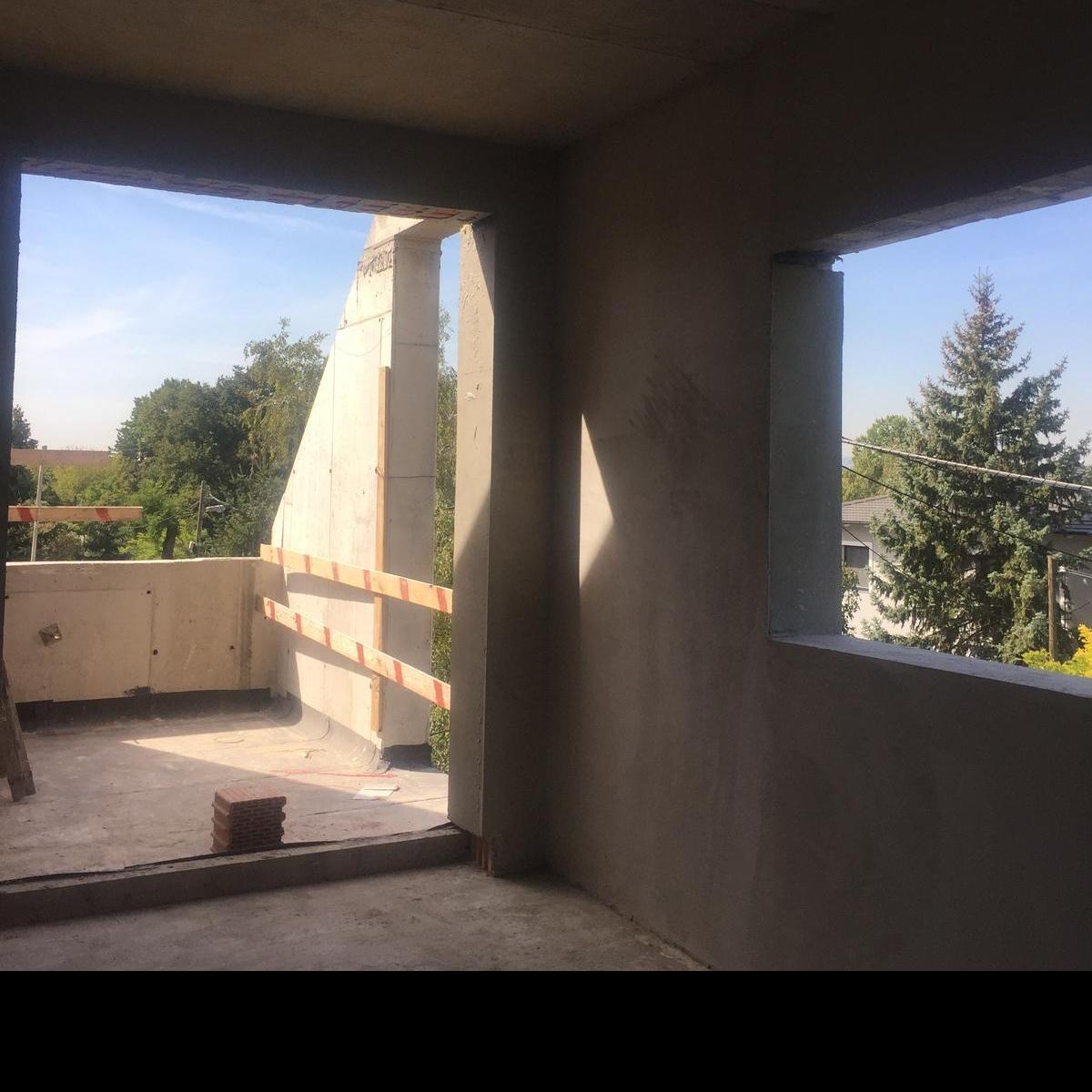 Eladó  téglalakás (Budapest, XIV. kerület) 99,48 M  Ft