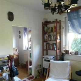 Eladó  családi ház (Nyíregyháza, Tokaji u. környéke) 42,5 M  Ft
