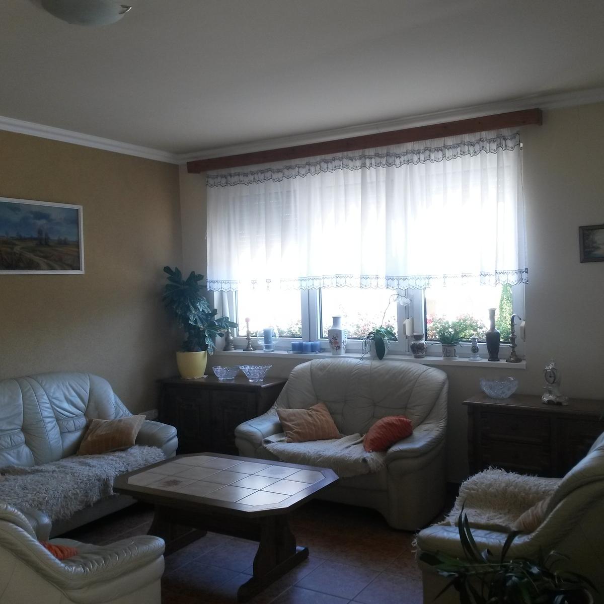 Eladó  családi ház (Nyíregyháza) 42,5 M  Ft