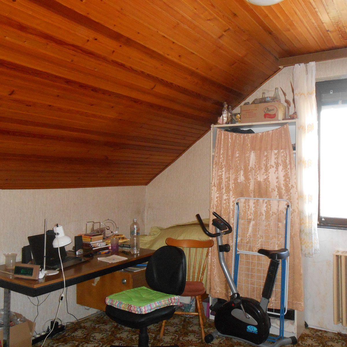 Eladó  családi ház (Szeged) 26,8 M  Ft
