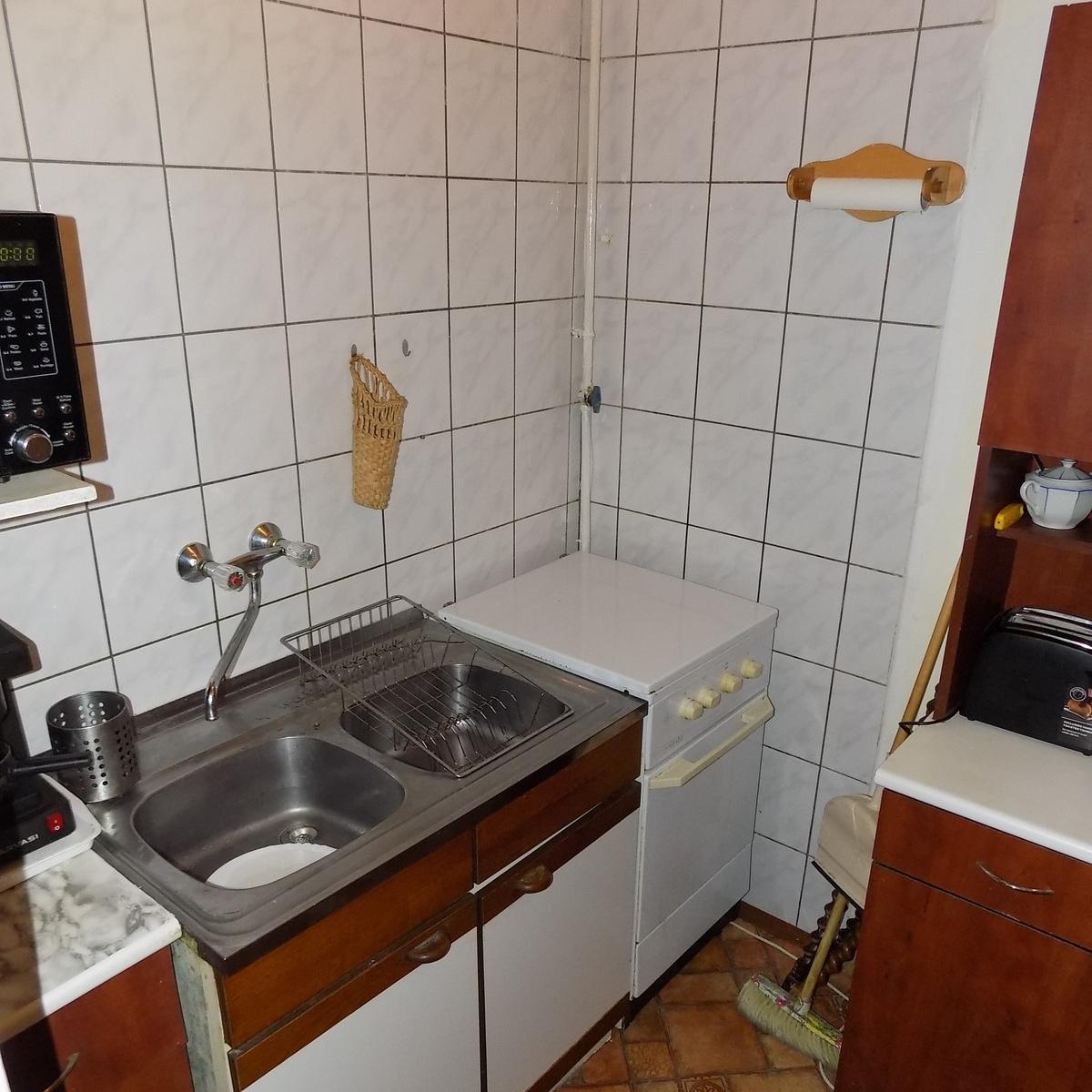 Eladó  téglalakás (Budapest, IX. kerület) 46 M  Ft