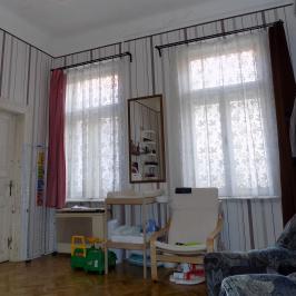 Eladó  téglalakás (Budapest, VII. kerület) 29,49 M  Ft