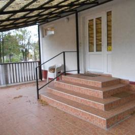 Eladó  családi ház (Nyíregyháza, Nagyszállás) 7,89 M  Ft
