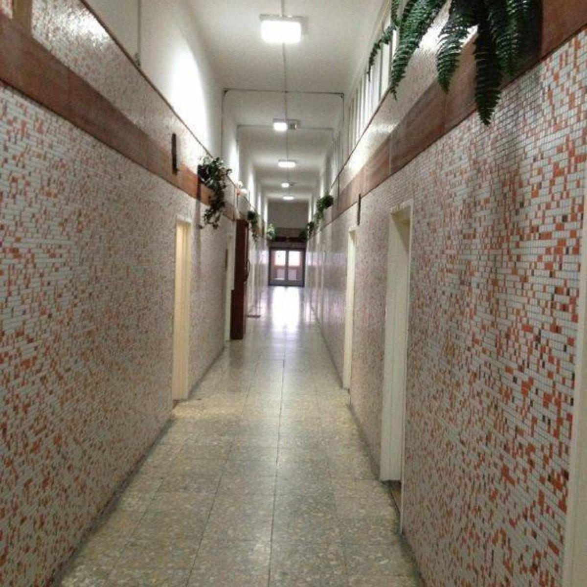 Kiadó  iroda (Budapest, XVI. kerület) 32,4 E  Ft/hó +ÁFA