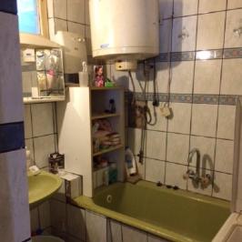 Eladó  családi ház (Budapest, XXI. kerület) 16,8 M  Ft