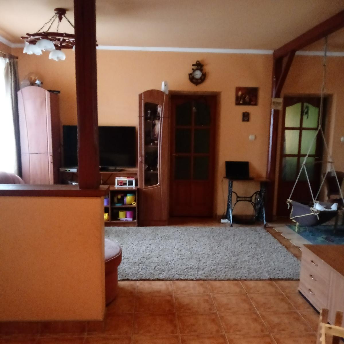 Eladó  családi ház (Nyírtelek, Eszte Tamás) 25,9 M  Ft