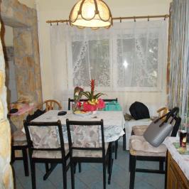 Eladó  családi ház (Szigethalom) 19,8 M  Ft