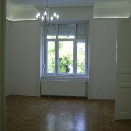 Kiadó  téglalakás (Budapest, XI. kerület) 250 E  Ft/hó