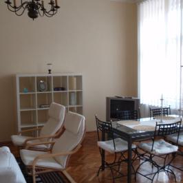 Kiadó  téglalakás (<span class='notranslate'>Budapest, V.  </span>kerület) 288,8 E   <span class='notranslate'>Ft</span>/hó