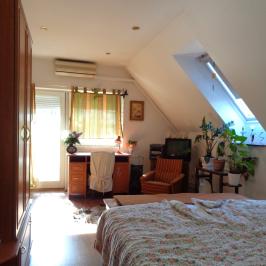 Eladó  családi ház (Budapest, XXI. kerület) 85 M  Ft