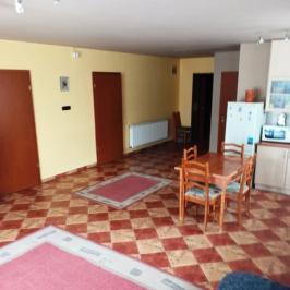 Eladó  családi ház (Szigetszentmiklós) 40,9 M  Ft