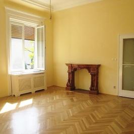 Eladó  téglalakás (Budapest, XIV. kerület) 77,9 M  Ft