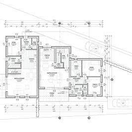Eladó  ikerház (Budapest, XVI. kerület) 75,9 M  Ft