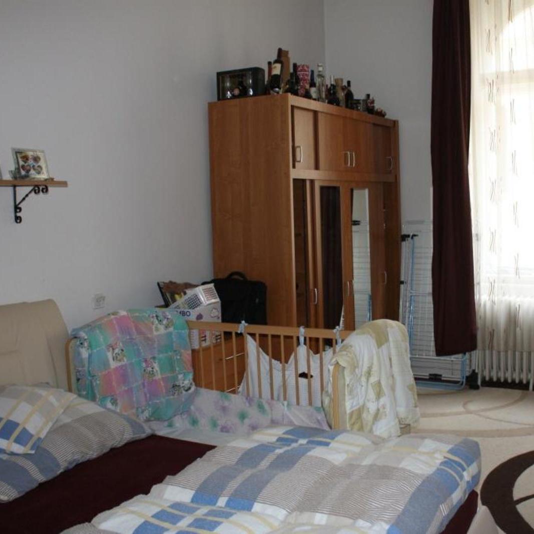 Eladó  téglalakás (Budapest, V. kerületBudapest, V. kerület, Molnár u.) 97,9 M  Ft