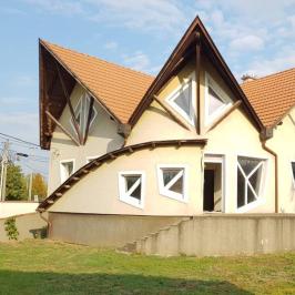 Eladó  családi ház (Alsónémedi) 42,9 M  Ft