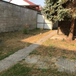 Eladó  téglalakás (Budapest, IV. kerület) 11,9 M  Ft