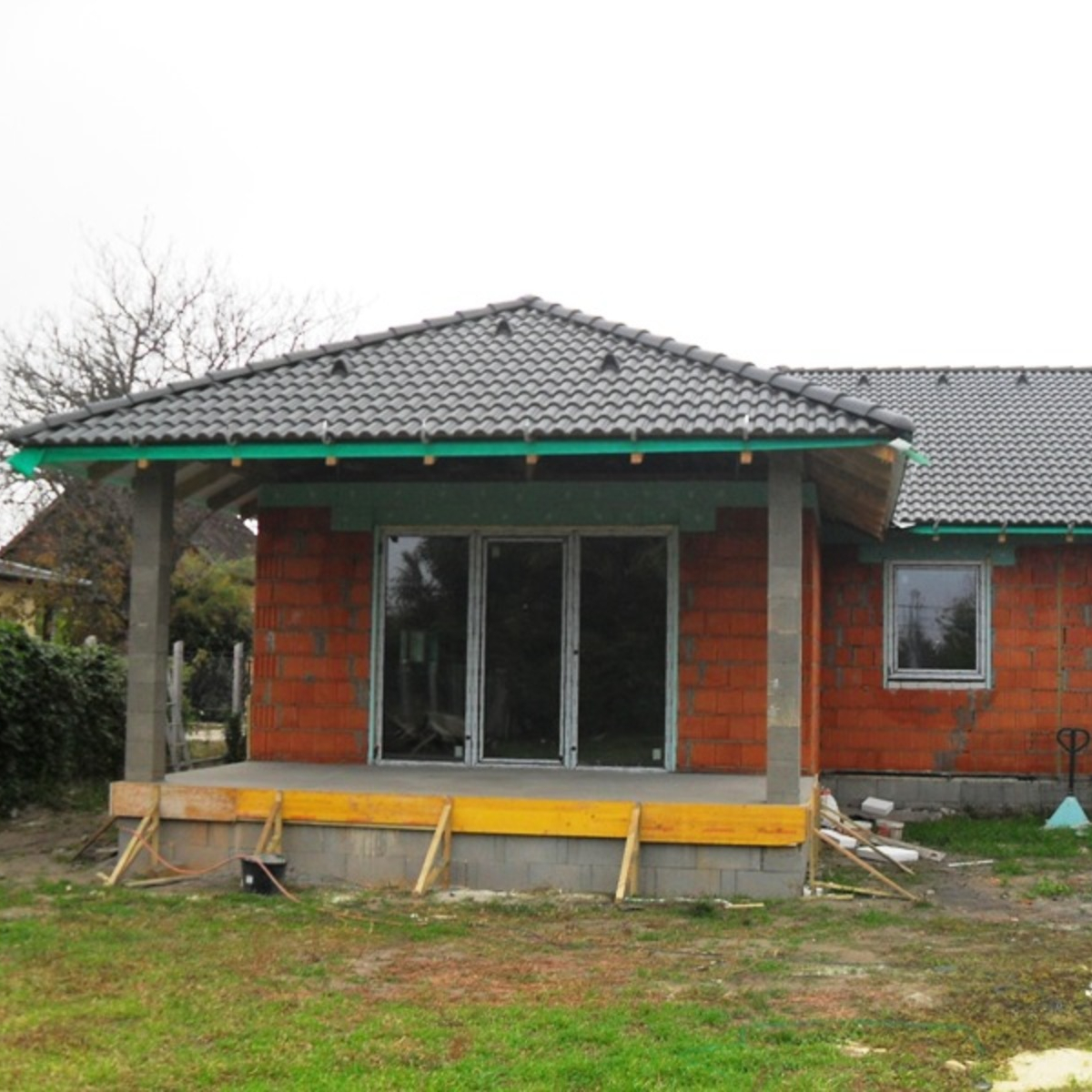Eladó  ikerház (Pest megye, Dunavarsány) 39,9 M  Ft