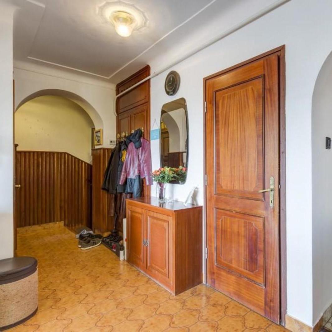 Eladó  ikerház (Budapest, II. kerületBudapest, II. kerület, Endrődi Sándor u.) 156 M  Ft