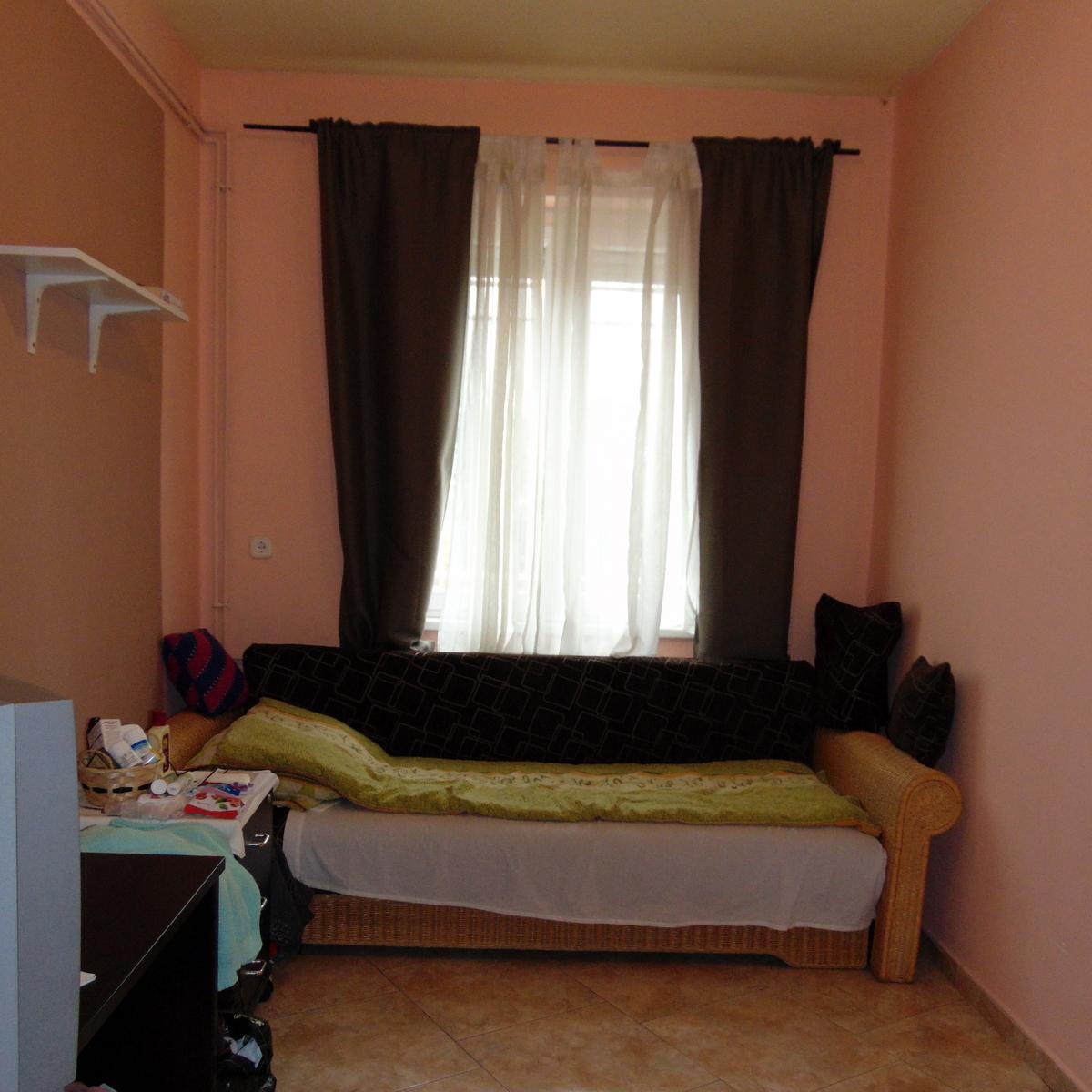 Eladó  téglalakás (Budapest, XIV. kerület) 30,6 M  Ft