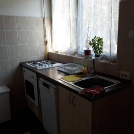 Eladó  téglalakás (Budapest, IV. kerület) 19,9 M  Ft